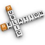 PR Service Agentur