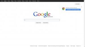 Google und die Kartellwächter