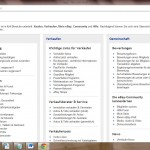 Ebay Sitemap