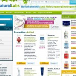 Naturallabs