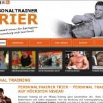 PT Trier von Christian Engel