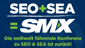 SMX_equation Kopie[1]