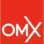 OMX_Logo