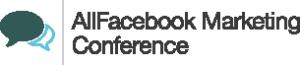 allfbmarcon_2014_logo