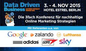 datadrivenbusinesskonferenz
