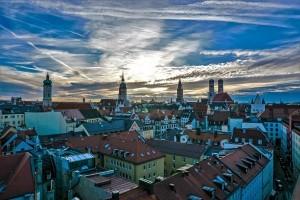 Fotos in München
