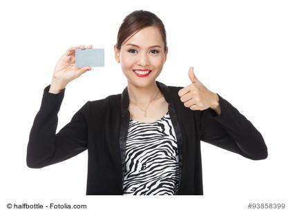 Social Media Berufe