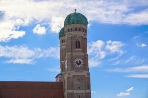 SEO in Munich