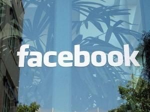 facebook - facebook von pshab unter der CC Lizenz