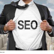 Recht bei SEO und Onlinemarketing