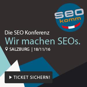 SEOkomm_300x300