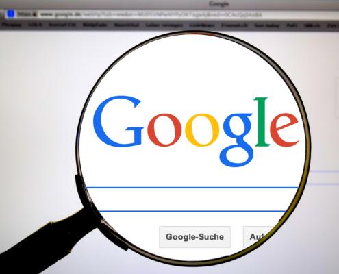 keyword recherche tool