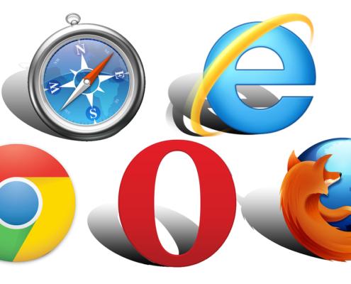 Google schult
