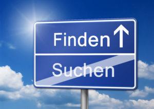 München Backlinks