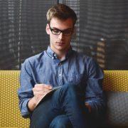 Freelancer Online Marketing